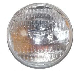 Lampy Oświetlenie Do Wózków Widłowych Sklep Forklifter