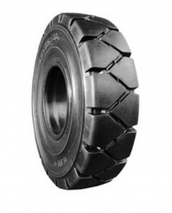 OPONA SE 23X9-10 / (225/75-10) TOTALSOURCE QUICK